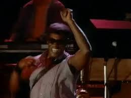 Black Guy Dancing Meme - big man gifs get the best gif on giphy