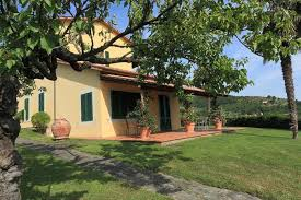 agriturismo casa italia lamporecchio apartments between florence