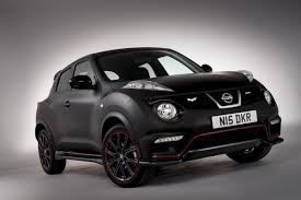 juke nissan batman inspired nissan juke revealed auto express