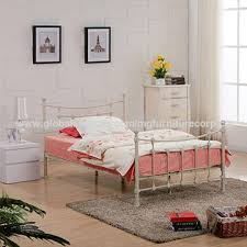 metal bed frame manufacturers china metal bed frame suppliers