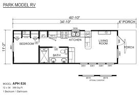 ogden utah manufactured homes and modular homes for sale