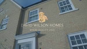 david wilson homes south midlands nugent on vimeo