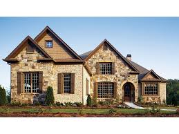 Country Home Designs 46 Best French Country House Plans Images On Pinterest Country