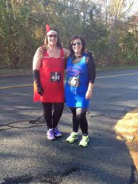 happy halloween best run costumes women u0027s running