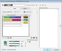 imagen blanco y negro en illustrator cómo cambiar colores en adobe illustrator un repaso a la guía de