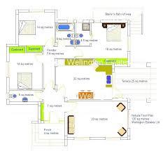 three bedroom ground floor plan ground floor 3 bedroom plans nebula bedroom bungalow floor plan 3 3