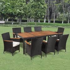 modele de jardin moderne beautiful salon de jardin bas en bois ideas amazing house design