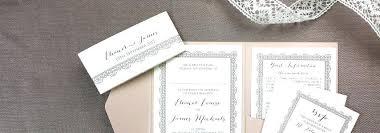 wedding invitations brisbane handmade wedding invitations outstanding handmade wedding