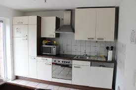 poco domäne küche küchen günstig rheumri