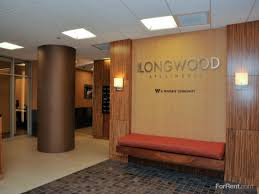 Boston Home Interiors by Longwood Apartments Boston Home Design Very Nice Beautiful In