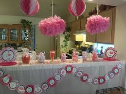 Pink And White Candy Buffet by 9 Best Candy Bar Wrapper Images On Pinterest Candy Bar Wrappers
