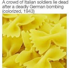 Italian Memes - pin by sacied on italian memes pinterest italian memes memes