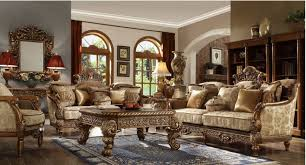victorian livingroom 610 homey design upholstery living room set victorian european
