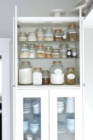 Kitchen Pantry Storage Cabinet Ikea Kitchen Storage Cabinets Ikea Kitchen Storage Cabinets Strikingly