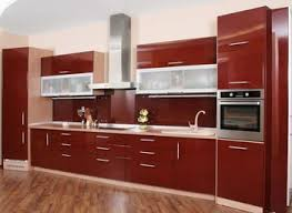 cabinet brilliant glass kitchen cabinet doors design glass front