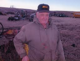 mcgrath lexus westmont service coupons milton c sorensen obituary