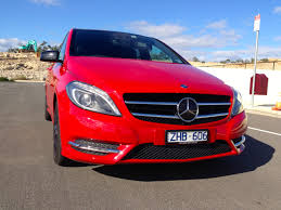 mercedes benz b250 review long term report three caradvice