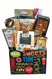 send gift basket gift with a basket order and send gift baskets in canada