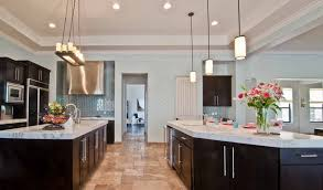 Lighting Fixtures Kitchen Enthralling Kitchen Lighting Best Light Fixtures Ideas At For