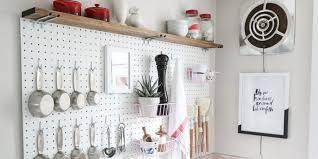 diy home 25 diy storage ideas easy home storage solutions