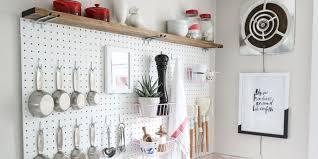 home design diy 25 diy storage ideas easy home storage solutions