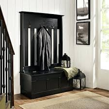 entry way table decor furniture entry way tables beautiful charming entryway table ideas