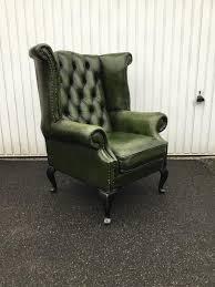 Chesterfield Sofa For Sale Armchair Chesterfield Chair And Ottoman Chesterfield Chair