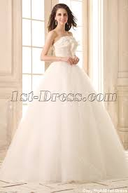 simple quinceanera dresses pearl strapless tulle quinceanera dresses 1st dress