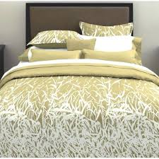 bed sheets review bamboo bed sheets home decorating trends hotel organic bamboo bed