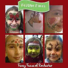 monster truck show rochester ny festive christmas faces jpg