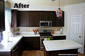 cost of refinishing furniture lebron2323com
