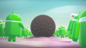 green android how to use notification dots in android oreo tech advisor