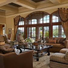 tuscan style homes interior ways to refresh world tuscan style homes interior design