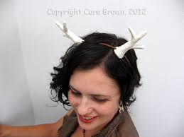 Deer Antlers Halloween Costume 67 Costumes Images Goddesses Grecian Goddess