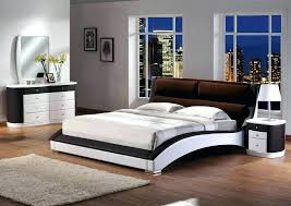 white leather bedroom sets leather king bedroom set design leather bedroom set black leather