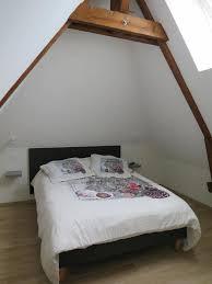 chambre de commerce maine et loire chambre d hôtes chez nathalie à chanzeaux maine et loire chambre