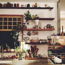 cozy kitchen ideas best 25 cosy kitchen ideas on brick wall kitchen