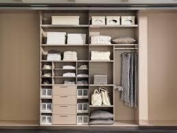 Schlafzimmer Schrank Und Kommode Der Perfekte Kleiderschrank Für Das Schlafzimmer Sorgfältig