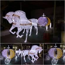 Outdoor Christmas Decorations Horse And Carriage by Horse Outdoor Decor Horse Outdoor Decor Suppliers And