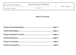 gold package templates project management templates