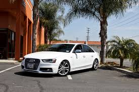 2006 audi a4 weight audi 2006 audi a4 weight 19s 20s car and autos all makes all