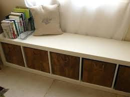 long bench with storage long leather bench seat extra long bench