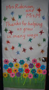 bigfoot u0026 pickle face u0027s kids craft ideas teacher appreciation day