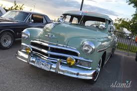 Cool Classic Cars - cars cool nights u2013 first annual event takes on colorado u2013 slam