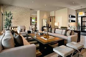 10 beautiful living room spaces beautiful living rooms room most beautiful modern living s and