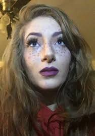 Colleges For Makeup Artists Makeup Artist Going To Fx Album On Imgur