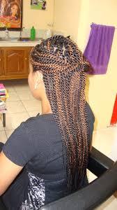 super x cornrow hair styles senegalese twist rope twist super x braids 2 30 hair by