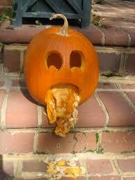 images pumpkin carving ideas pumpkin face and pumpkin carving ideas close to home