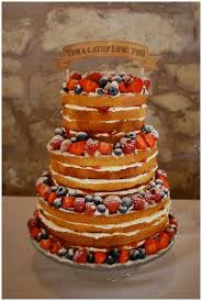 326 best wedding cake images on pinterest cakes beautiful cakes