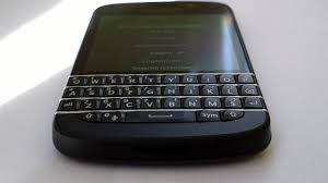 reset hard blackberry z10 blackberry how to hard reset and factory reset blackberry q10 one